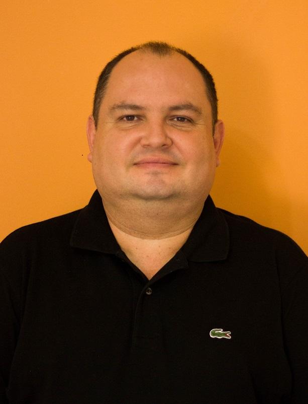 Moacyr Leite Silva