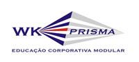 WK Prisma Educação Corporativa Modular
