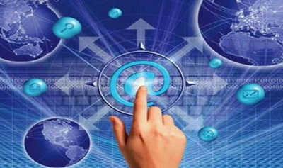 A próxima década (2020) e os impactos dos avanços tecnológicos nos negócios