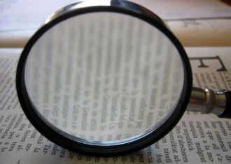 Pontos chaves para análise de qualidade de contratos em projetos