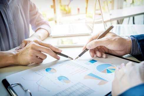 Por que é o momento para as empresas investirem na capacitação em gerenciamento de projetos?